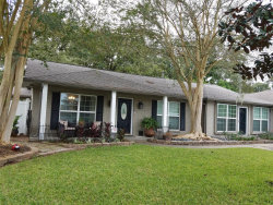Photo of 29503 Turnbury Village Drive, Spring, TX 77386 (MLS # 70409915)