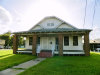 Photo of 1308 Hughes Street, Houston, TX 77023 (MLS # 70417862)