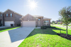 Photo of 32723 Oak Heights Lane, Brookshire, TX 77423 (MLS # 70433057)