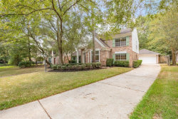 Photo of 95 Breezy Point Place, The Woodlands, TX 77381 (MLS # 70468547)