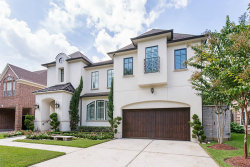 Photo of 141 Whipple Drive, Bellaire, TX 77401 (MLS # 70469467)