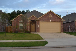 Photo of 18718 Dovewood Springs Lane, Tomball, TX 77375 (MLS # 70500845)