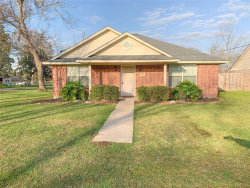 Photo of 310 W Marion Street, Brazoria, TX 77422 (MLS # 70505967)