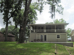 Photo of 5401-5 County Road 334 off shell, Brazoria, TX 77480 (MLS # 7058014)
