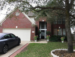 Photo of 7630 Broken Oak Lane,, Sugar Land, TX 77479 (MLS # 70624237)
