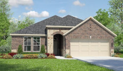 Photo of 28707 Forest Pass, Katy, TX 77494 (MLS # 70680385)