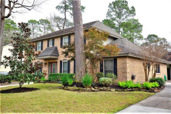 Photo of 3530 Fawn Creek Drive, Houston, TX 77339 (MLS # 70705994)