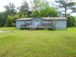 Photo of 310 Fm 357, Kennard, TX 75847 (MLS # 7071466)