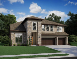 Photo of 19123 Hartline Green Drive, Cypress, TX 77433 (MLS # 7072393)