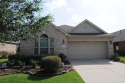 Photo of 1217 Modena Drive, Pearland, TX 77581 (MLS # 70727590)