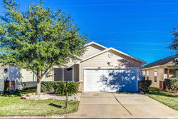 Photo of 7734 Sunburst Trail Drive, Cypress, TX 77433 (MLS # 70733355)