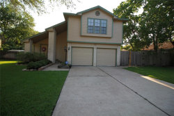 Photo of 420 Old Course Drive, Friendswood, TX 77546 (MLS # 70787213)