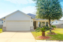 Photo of 19618 Hayman Ct, Katy, TX 77449 (MLS # 70804006)