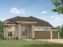 Photo of 11403 Clapperton Court, Richmond, TX 77407 (MLS # 70823498)