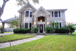 Photo of 1802 Hickory Hill Court, Sugar Land, TX 77478 (MLS # 70840956)