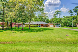 Photo of 9915 Oak Leaf Street, Baytown, TX 77521 (MLS # 70951500)