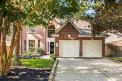 Photo of 31 S Lace Arbor Drive, The Woodlands, TX 77382 (MLS # 70970293)