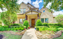 Photo of 17802 Paint Bluff Lane, Cypress, TX 77433 (MLS # 7116499)