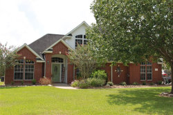 Photo of 2414 Turberry Drive, West Columbia, TX 77486 (MLS # 71170331)