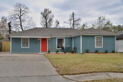 Photo of 5115 Balkin Street, Houston, TX 77021 (MLS # 71255731)
