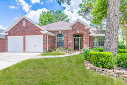 Photo of 18327 Bluewater Cove Drive, Humble, TX 77346 (MLS # 71260340)