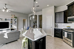 Tiny photo for 3612 Spring Heights Court, Pearland, TX 77584 (MLS # 71311671)