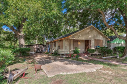 Photo of 325 S Bell Drive, Texas City, TX 77591 (MLS # 71342099)