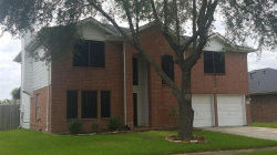 Photo of 1135 Leadenhall Circle, Channelview, TX 77530 (MLS # 7142498)