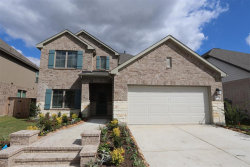 Photo of 15110 Armadillo Lookout Trail, Cypress, TX 77433 (MLS # 71452244)