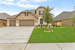 Tiny photo for 15006 Barn Swallow Lane, Cypress, TX 77429 (MLS # 71452323)