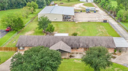 Photo of 510 Barbers Hill Road, Unit 1, Highlands, TX 77562 (MLS # 71454930)