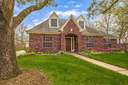 Photo of 6922 Hearthside Drive, Sugar Land, TX 77479 (MLS # 71463013)