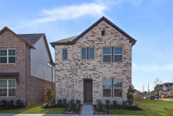 Photo of 27035 Keystone Brook Way, Katy, TX 77494 (MLS # 71503973)