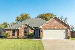 Photo of 215 Audubon Woods Court, Richwood, TX 77531 (MLS # 71513747)