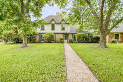 Photo of 8938 Pine Shores Drive, Humble, TX 77346 (MLS # 7154855)