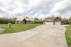Photo of 82 County Road 4867, Dayton, TX 77535 (MLS # 71601387)