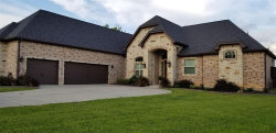 Photo of 18912 E Grand Pine Circle, Montgomery, TX 77356 (MLS # 7160317)