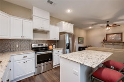 Photo of 1803 Camille Drive, Bay City, TX 77414 (MLS # 7164436)