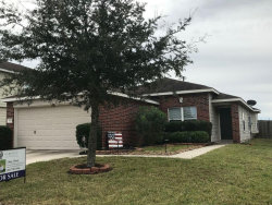 Photo of 29291 Legends Bluff Drive, Spring, TX 77386 (MLS # 71675760)