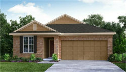 Photo of 3132 Copeland Bend, Conroe, TX 77301 (MLS # 71686715)