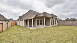 Tiny photo for 3606 Hollow Ridge Court, Pearland, TX 77584 (MLS # 71735624)