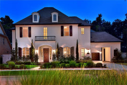 Photo of 23 Liberty Branch Boulevard, The Woodlands, TX 77389 (MLS # 71746877)