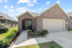Photo of 25631 Pannier Place, Katy, TX 77493 (MLS # 71795044)