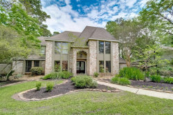 Photo of 6 Wild Ginger Court, The Woodlands, TX 77380 (MLS # 71873898)