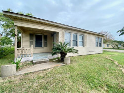 Photo of 302 W 8th Street, Freeport, TX 77541 (MLS # 71953721)