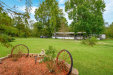 Photo of 206 County Road 411, Dayton, TX 77535 (MLS # 71953747)