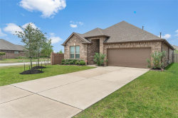 Photo of 3136 Laurel Bend Lane, Pearland, TX 77584 (MLS # 71969834)