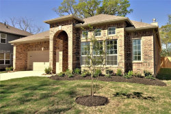 Photo of 206 Woodside Court, Clute, TX 77531 (MLS # 71970201)