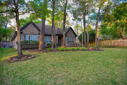 Photo of 94 E Sterling Pond Circle, The Woodlands, TX 77382 (MLS # 71972814)