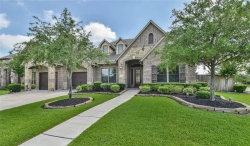 Photo of 21202 Catherine Anne Court, Cypress, TX 77433 (MLS # 71990081)